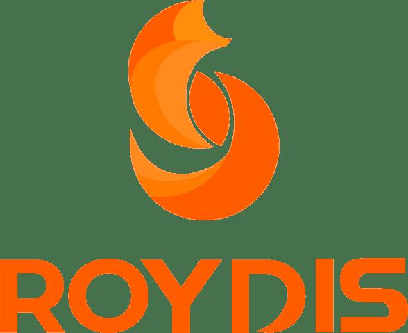 /uploads/Roydis_vertikal_prozrachnyj_fon_0843a39f44.png